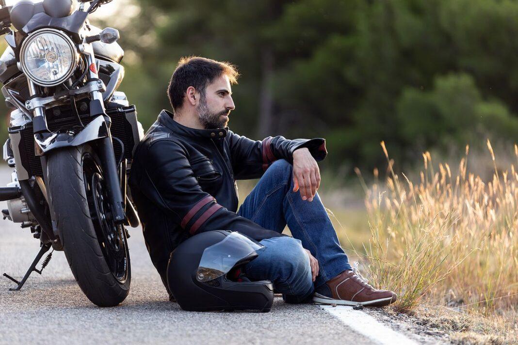 Ou Faire réviser sa moto à Bordeaux